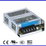 เพาเวอร์ซัพพลายPower supply 5v 50w 10A Full Aluminium casing ,Delta PMC-05v050w1AA