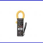 ดิจิตอล มัลติมิเตอร์ แคลมป์มิเตอร์ Digital Clamp Meter VICTOR 6056B