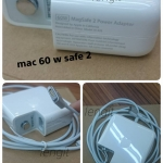 Adapter mac 60w safe2