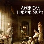 American Horror Story Season 1 / บ้านสับวิญญาณหลอน ปี 1 / 3 แผ่น DVD (บรรยายไทย)