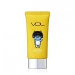 THE FACE SHOP X KAKAO FRIENDS VDL Perfume bar hand perfume 50ml