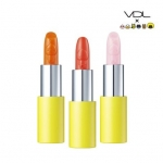 THE FACE SHOP X KAKAO FRIENDS VDL Festival Lipstick Glow Balm