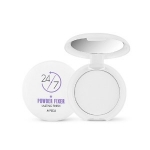 A'PIEU 24/7 Powder Fixer 10g (6,000won)