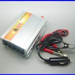 อินเวอร์เตอร์ โซล่าเซลล์ ขนาด300Watt Modified Sine Wave Solar Inverter เครื่องแปลงไฟ 12VDC เป็นไฟฟ้าบ้าน 220VAC/50Hz