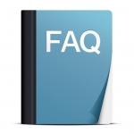 [FAQ] รวมคำถามที่ถามกันบ่อยๆเกี่ยวกับ ดินวิทยาศาสตร์ (ดินคริสตัล / เจลคริสตัล / เบบี้คริสตัล) ของร้าน