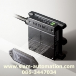 Advanced-Function RFID System Keyence RF-500