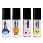 THE FACE SHOP KAKAO FRIENDS Perfume Mist 70ml