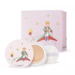 MISSHA Le Petit Prince Edition SWISSPURE HD Soft Ware Glow HD cushion special set 15g*2Piece (12,800 won)
