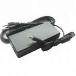 Adapter ASUS 19V 3.42A ญ ( 5.5x2.5mm )