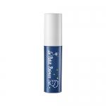 MISSHA Le Petit Prince Edition SWISSPURE HD Soft Wet Powder Cream fact SPF32 / PA ++ (7,000 won)