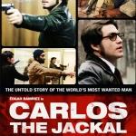 Carlos / คาร์ลอส ล่าทรชนข้ามโลก / 3 แผ่น DVD (พากษ์ไทย+บรรยายไทย)