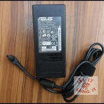 Adapter ASUS 19V 4.74A ญ (5.5x 2.5 )