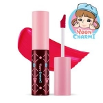 A'PIEU X YoonCharMi Edition APIEU Color Forever Gel Tint 9.5g (5,800won)