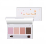 MISSHA Le Petit Prince Edition SWISSPURE HD Soft Eye Makeup Kit #1 (12,000 won)