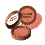 A'PIEU Creamy Cheek Chok Blusher 2.3g มี 5 สี