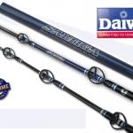 อุปกรณ์ตกปลา-คันเบ็ด Daiwa
