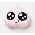 THE FACE SHOP Kakao Friends Apeach Cushion