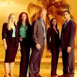 CSI: Miami Season 3 / ไขคดีปริศนาไมอามี่ ปี 3 / 6 แผ่น DVD (พากษ์ไทย+บรรยายไทย)