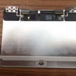 Trackpad Mac A1466 (2013)