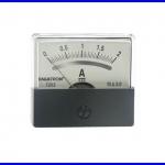 Panel Meter มิเตอร์ติดแผงหน้าปัทม์ 7202 DC2A