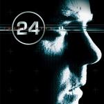 24 season 4 / 24 ชม. วันอันตราย ปี 4 / 7 แผ่น DVD (พากย์ไทย+บรรยายไทย)