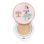 BEYOND Alice in Blooming Snow Cushion 15g( 21,000 Won ) ตลับจริงเท่านั้น