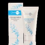 ครีมล้างหน้าคาโมมาย (Chamomile Cleansing Cream)