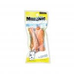 ขนมสุนัข MUNZNIE mini มันชี่น่องไก่