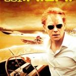 CSI: Miami Season 8 / ไขคดีปริศนา ไมอามี่ ปี 8 / 7 แผ่น DVD (พากษ์ไทย+บรรยายไทย)