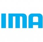 สินค้า Shimano