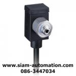 Pressure Sensor Keyence AP-43- สินค้าใหม่