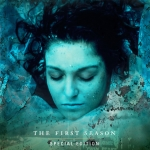 Twin Peaks Season 1 / เมืองดิบคนดุ ปี 1 / 3 แผ่น DVD (บรรยายไทย)