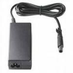 Adapter HP COMPAQ 19V 4.74A หัวเข็ม