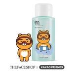 THE FACE SHOP Kakao Friend Chia Seed No Shine Hydrating Water 300ml (23,000won ) โทนเนอร์สารสกัดจากเมล็ดเจีย