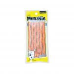 ขนมสุนัข MUNZNIE mini มันชี่เกรียว รสไก่