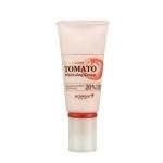 พร้อมส่ง SKINFOOD Premium Tomato Whitening Cream 50g