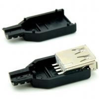 อุปกรณ์ USB