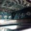 เครื่องอบเล็บเจล CCFL / LED 36W thumbnail 13