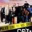 CSI: Vegas Season 4 / ไขคดีปริศนา เวกัส ปี 4 / 6 แผ่น DVD (พากษ์ไทย+บรรยายไทย) thumbnail 1