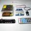 ชุดคิทเครื่องเสียงบ้าน Class d ดิจิตอล ขนาด 100 วัตต์ ( RMS ) พร้อม หม้อแปลง สวิทชิ่ง และ เครื่องฟัง MP3 thumbnail 7