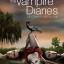 The Vampire Diaries Season 1 / บันทึกรักเทพบุตรแวมไพร์ ปี 1 / 5 แผ่น DVD (บรรยายไทย) thumbnail 1