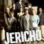 Jericho Season 2 / เจริโก้ หายนะเมืองคนบาป ปี 2 / 2 แผ่น DVD (บรรยายไทย) thumbnail 1
