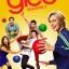 Glee Season 3 / กลี ร้อง เล่น เต้นให้เริ่ด ปี 3 / 6 แผ่น DVD (บรรยายไทย) thumbnail 1
