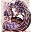 Ah! My Goddess (OVA) / เทพธิดาอลเวง / 2 แผ่น DVD (พากย์ไทย+บรรยายไทย) thumbnail 1