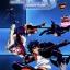 Air Gear / ขาคู่ทะลุฟ้า / 7 แผ่น DVD (พากย์ไทย+บรรยายไทย) thumbnail 1