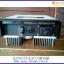อินเวอร์เตอร์ โซล่าเซลล์ Solar Inverter Omniksol-3.0k-TL2-S PV-Generate Power 3000W เทคโนโลยีจากประเทศเยอรมนี (สินค้า Pre-Order) thumbnail 2