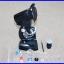 กล้องจุลทรรศน์ กล้องไมโครสโคป พร้อมอุปกรณ์ 300X 600x 1200x Projection Microscope 4-way system with light Student Microscope thumbnail 1