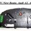 เครื่องมืออิมโม VAG Immo Emulator Can emulate good working immobiliser for any VW, A*udi, Seat, Skoda thumbnail 2