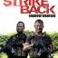 Strike Back Season 4 Shadow Warfare (2013) / สองพยัคฆ์สายลับข้ามโลก ปี 4 / 3 แผ่น DVD (บรรยายไทย) thumbnail 1
