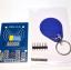 RFID RC522 Card Reader Detector Module thumbnail 3